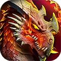 剑风战记正版安卓版v.1.4.6