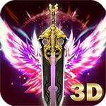 圣天使之剑游戏安卓版v1.4.0