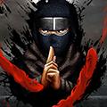 奥义之门正版授权游戏手机版v1.0
