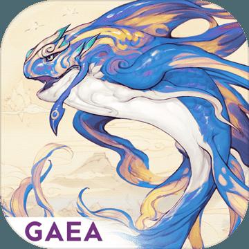 山海异闻录正式版最新版v1.1.0