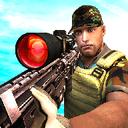 狙击手使命手机版v1.1