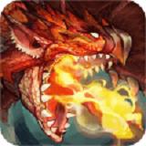 狩猎吧喵人(猎龙之旅)安卓版v0.0.8