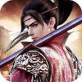 疾风大冒险游戏无限金币版修改版v2.0.2