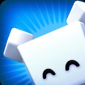 苏西方块手机版v1.0.4