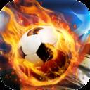 跑酷足球手机版安卓版v1.0.0