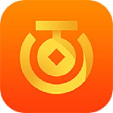 金票管家app安卓版v1.0.0