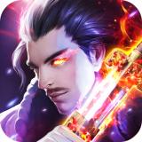 魔灵仙踪安卓版v1.0.0