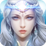 黑暗帝国手游正式版v1.0