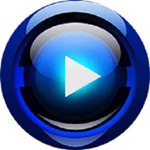 4K视频播放器安卓版手机版v2.1.2