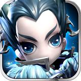 择妖记游戏安卓版v1.0.16