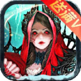 王者精灵传官网安卓版v1.1
