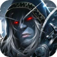 暗黑神魔安卓版最新版v1.1.60
