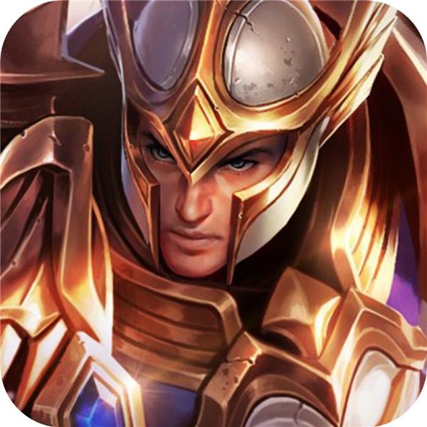 冰封皇座官方版安卓版v3.1.1