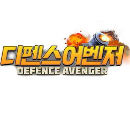 Defence Avenger安卓版