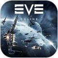 EVE:银河计划(EVE:Project Galaxy)官方预约版安卓版