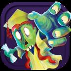 ZombiED安卓版v1.44.30