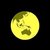 月面奇谭中文版官方版v1.1.0