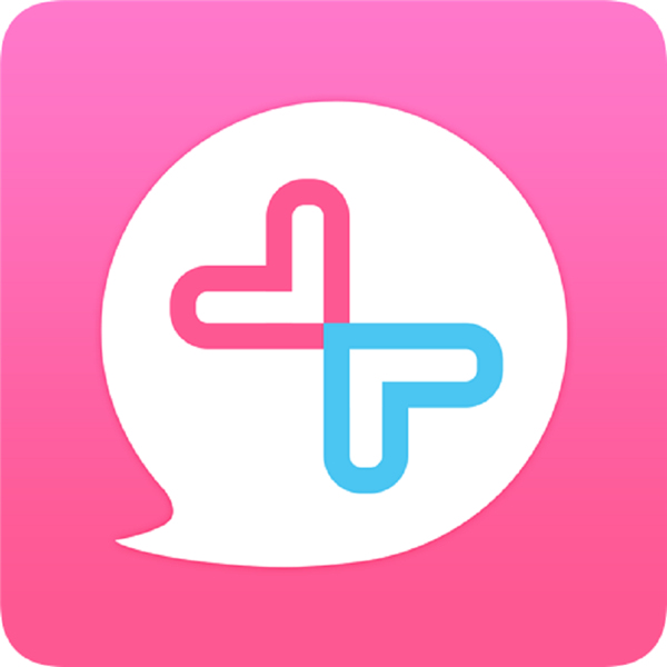 花聊app安卓版v2.2.0