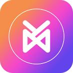 YOMO官方app安卓版v3.0.1