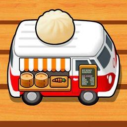 美味流动饺子车官方版 正式版v3.3