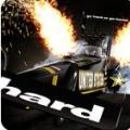 高速赛车手游最新版v1.13