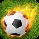 足球弹射游戏安卓版