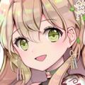 幻想女孩安卓版手游 最新版v1.0.3