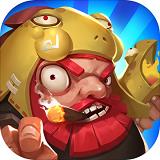 驯龙骑士团安卓游戏官方版v1.0