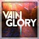 vainglory虚荣国服新英雄登陆最新版正式版v3.3.1