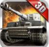 坦克争霸3D