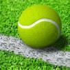 网球王牌 v1.07