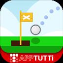 快速高尔夫 v1.2