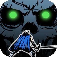 无穷决斗(Infinity Duels) V2.8 苹果版
