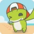 青蛙�h球之旅