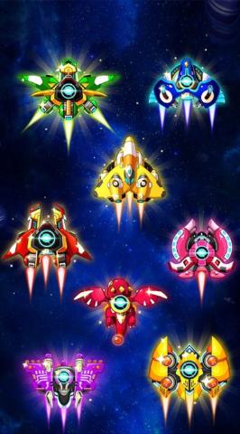 太空�C人1.2.2