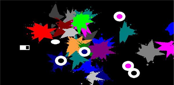 InkShooting1.0.2