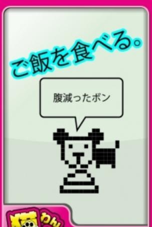 猫狗小宠物1.0.1