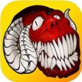 怪物工�SPlus