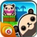 疯狂丢熊猫