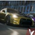 速度之王加速赛