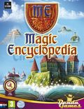魔法全书溯源