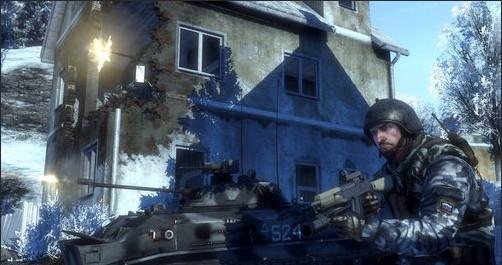 战地叛逆连队2下载_战地叛逆连队2单机游戏下载