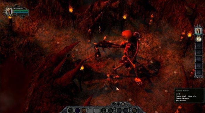 暗龙骑士团2