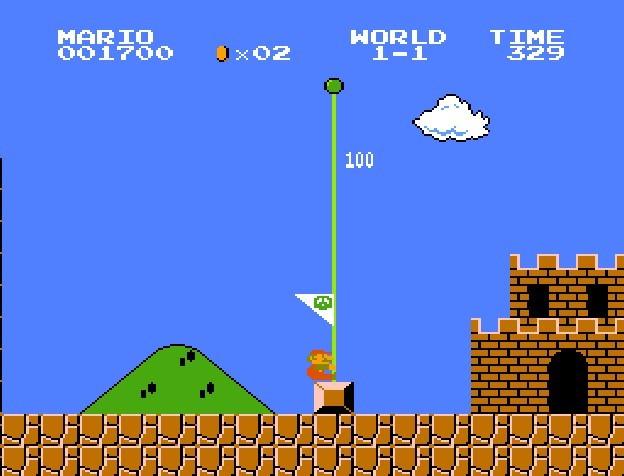 超级玛丽下载_超级玛丽单机游戏下载