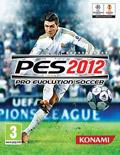 《实况足球2012》终极数据浏览器v2.8.6
