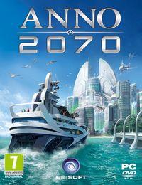 《纪元2070》助手BETA1.0汉化版