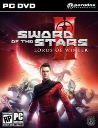 《星际之剑2:凛冬王者》2号升级档