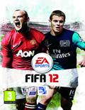 国际足球大联盟12(FIFA12)四项修改器