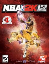 《NBA 2K12》MOD管理器v0.1.4