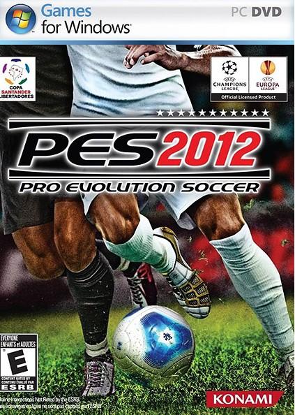 《实况足球2012》v1.0 & v1.01一球成名多功能修改器v1.1.4